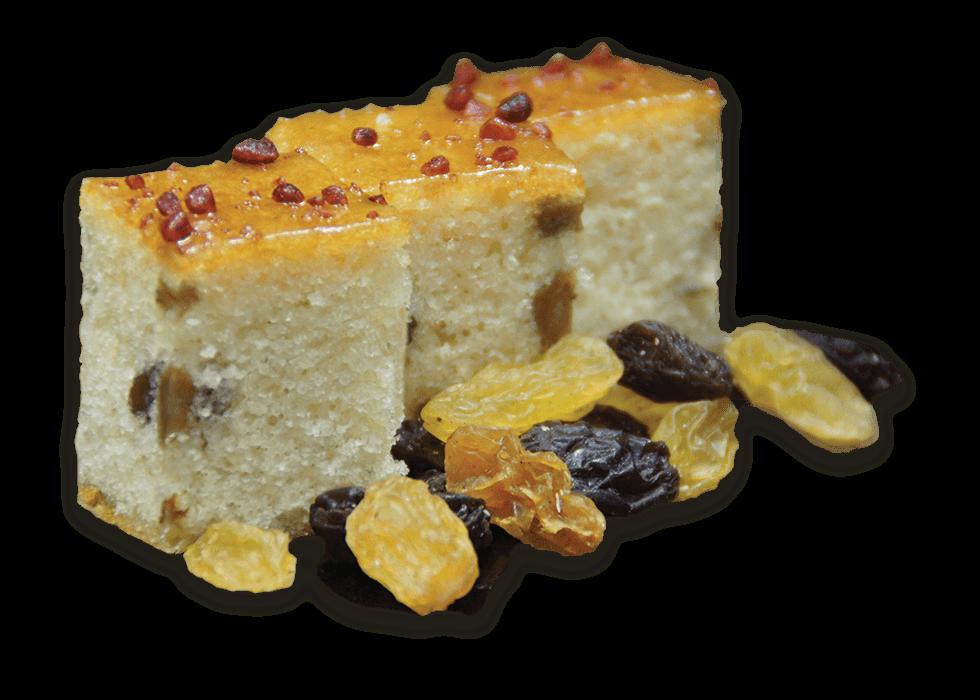 Plaatsgebak boerenjongens cake groothandel Fresco
